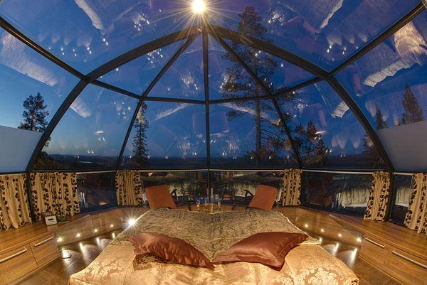 amazing-hotels-10-3_resultat