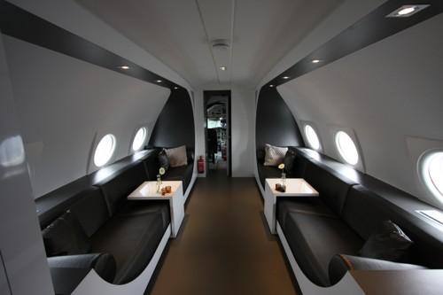 avion6