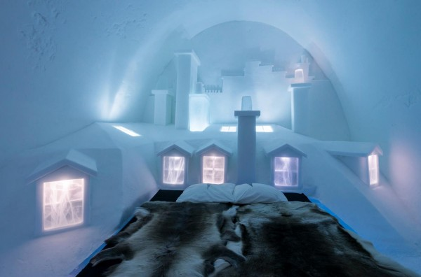 icehotel6