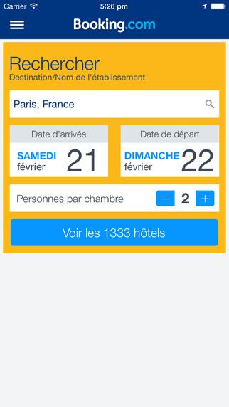 app-booking