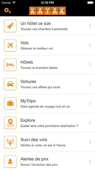 app-kayak