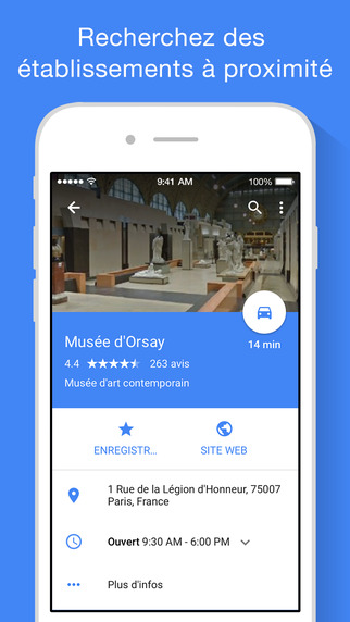 app-maps