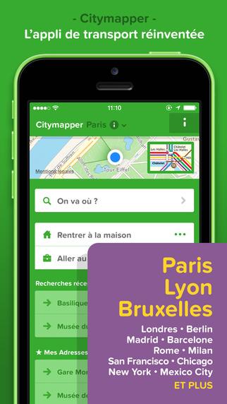 app-metro