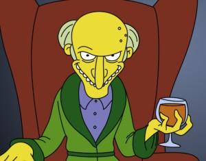 Mr_Burns