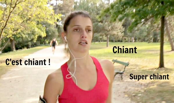 une_jogging