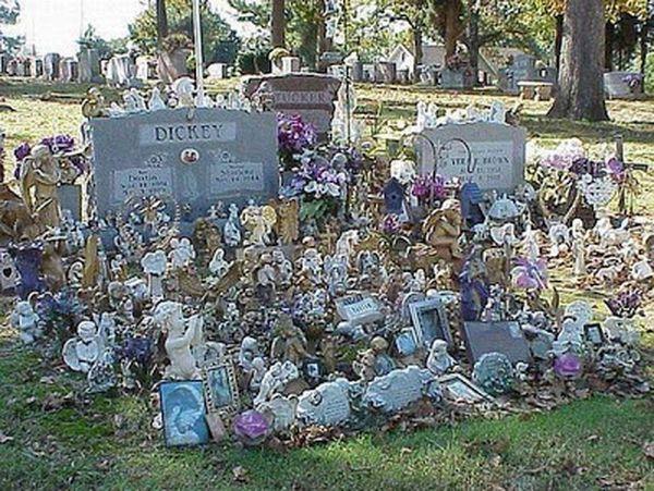 unusual-graves-28_resultat