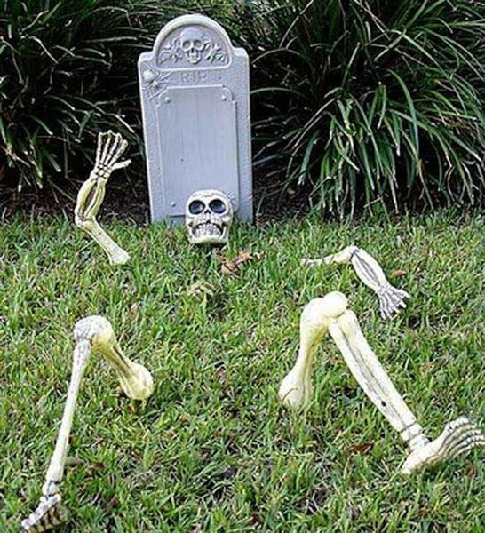 unusual-graves-31_resultat