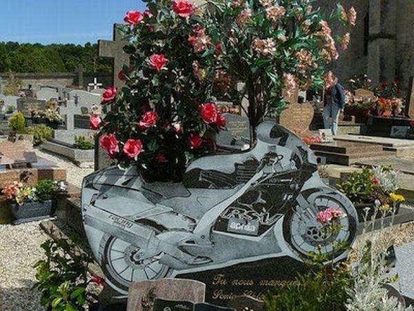 unusual-graves-51_resultat