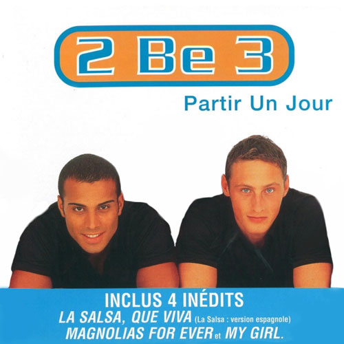 2be3-2