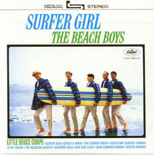 Beach-Boys-Surfer-Girl_resultat