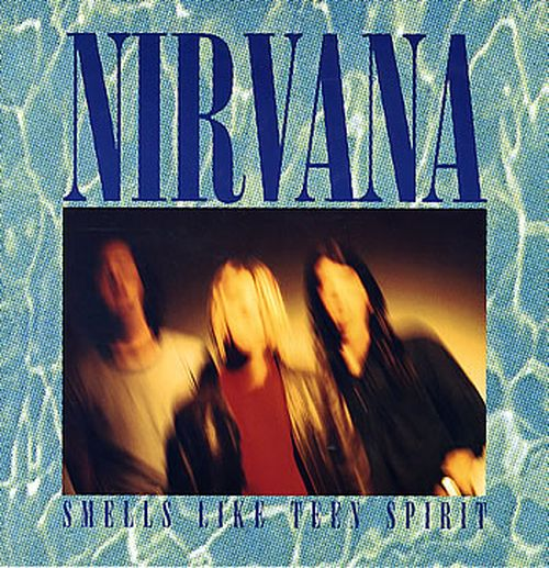 Nirvana-Smells-Like-Teen_resultat