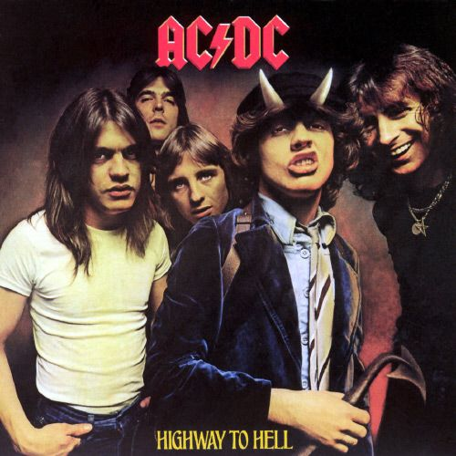 highway_to_hell-large_resultat
