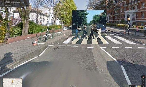 Abbey Road_resultat