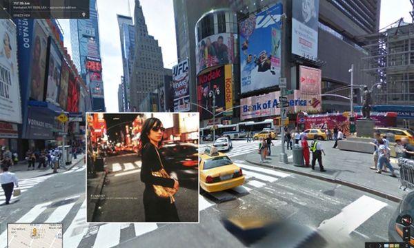 Stories from the city-PJ harvey_resultat