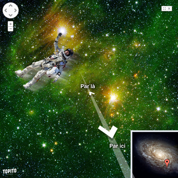EspaceGoogleMaps