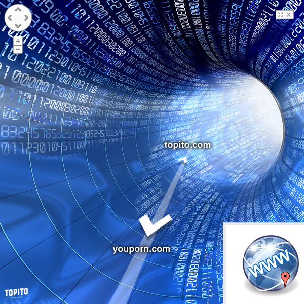 InternetGoogleMaps