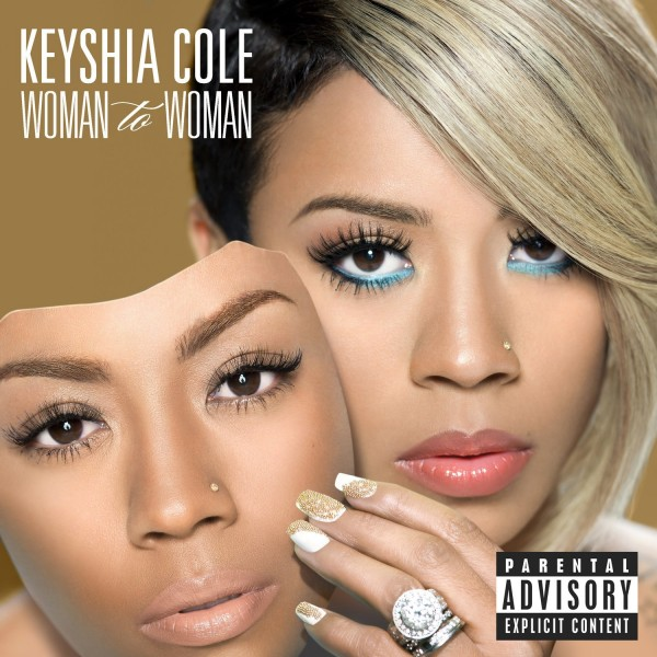Keyshia-Cole