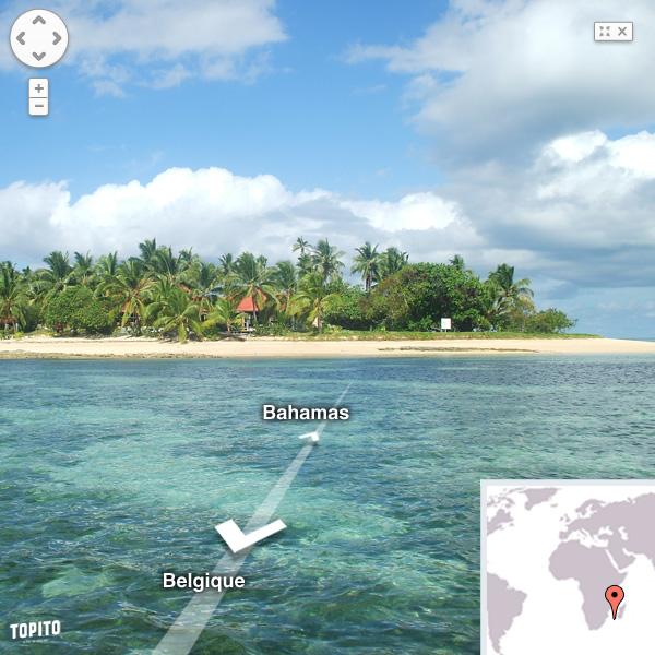 ParadisFiscalGoogleMaps