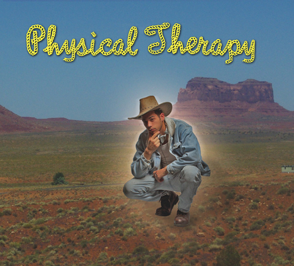 Physical Therapy_Safety Net EP