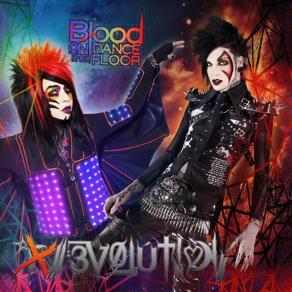 blood-on-the-dance-floor