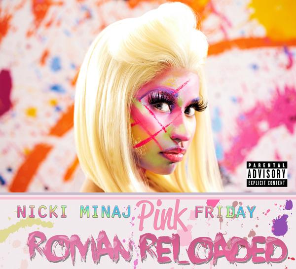 nicki_minaj_pink_friday_roman_reloaded