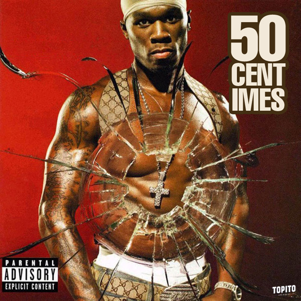 50centimes