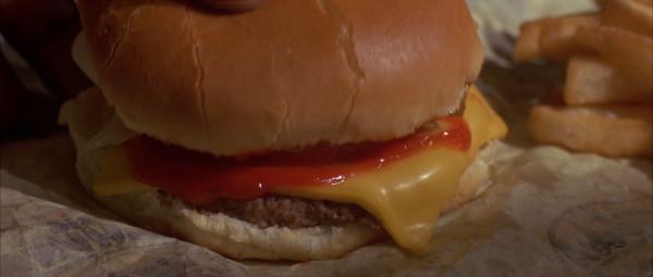Big_Kahuna_Burger
