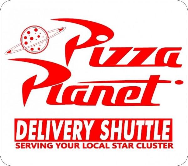PizzaPlanetTruckSide