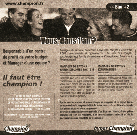champion-1