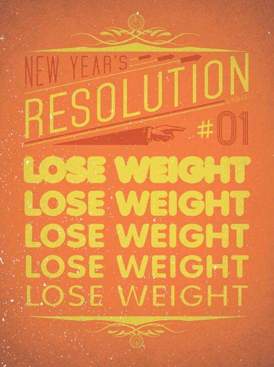 poster_resolution_000