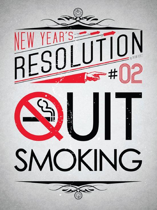 poster_resolution_001