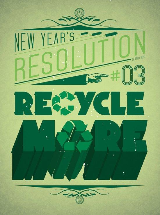 poster_resolution_002