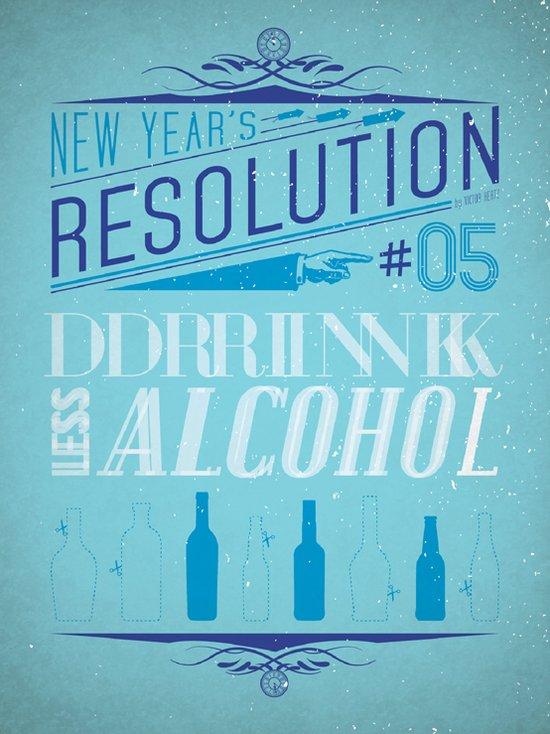 poster_resolution_004