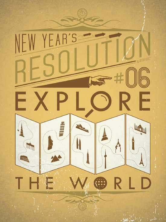 poster_resolution_005