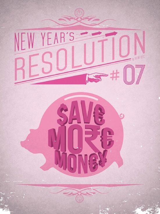 poster_resolution_006