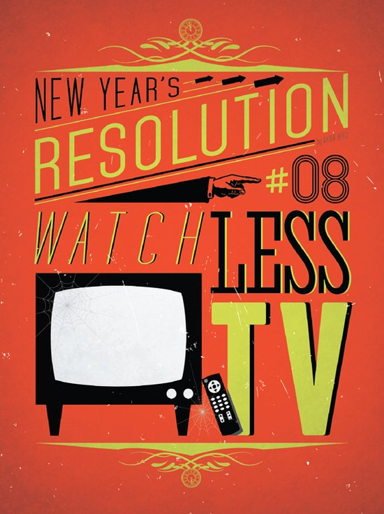 poster_resolution_007