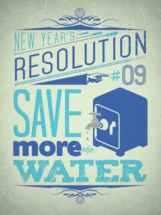 poster_resolution_008