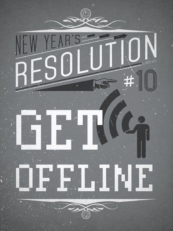 poster_resolution_009