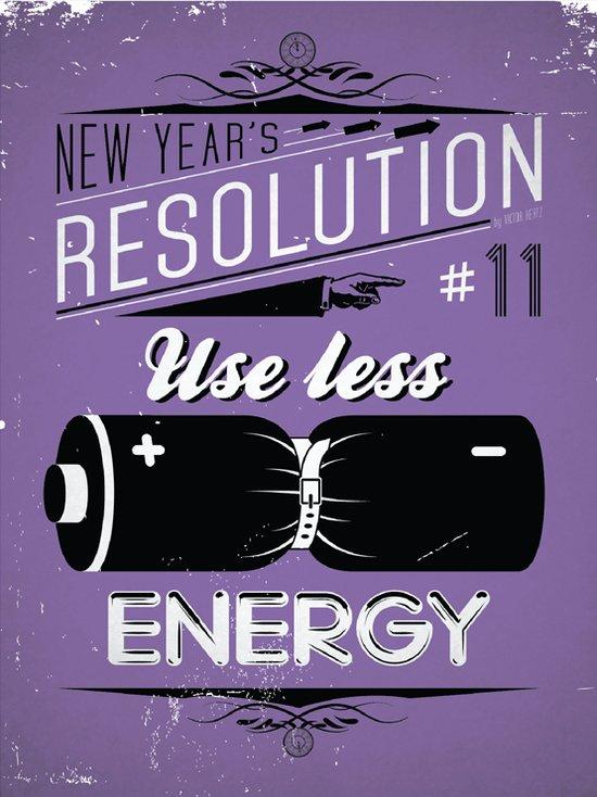 poster_resolution_010
