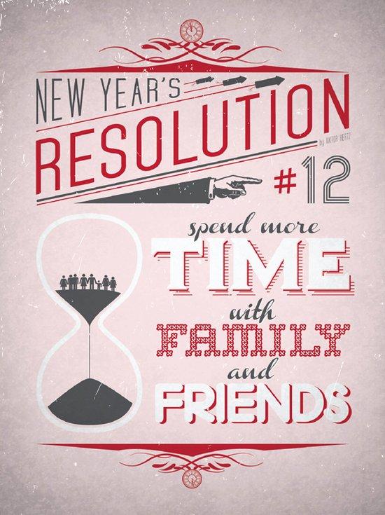 poster_resolution_011