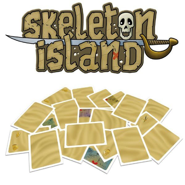 skeleton-island