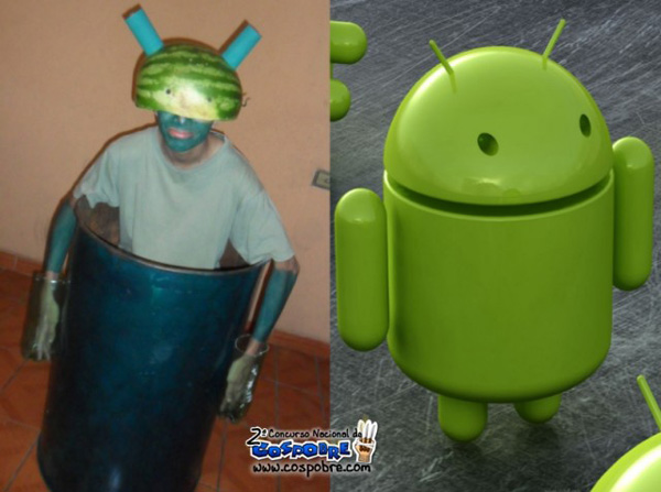 039-Android-640x477
