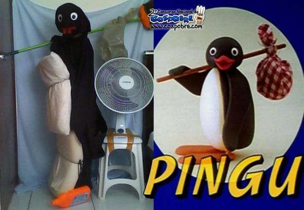 044-Pingu-640x442