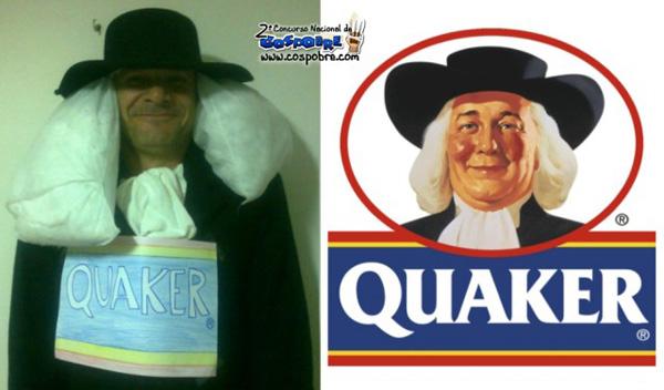 054-O-Véio-Quaker-640x375