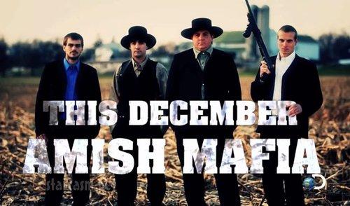 Amish_Mafia_