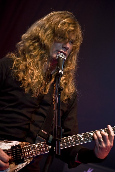 Dave_Mustaine_at_Priest_Fest