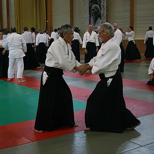 aikidoTamura58
