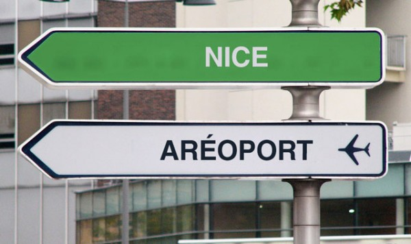 areoport(1)