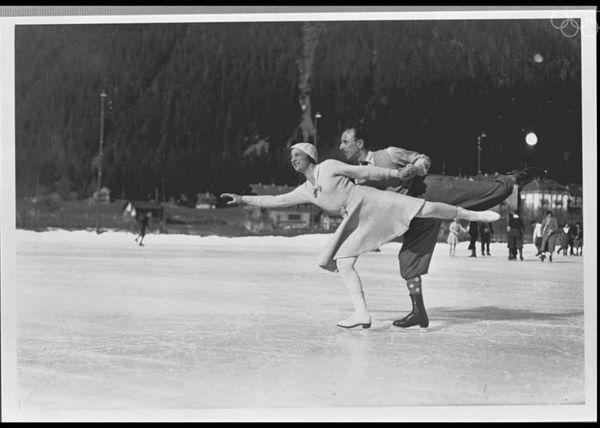 jeux_olympiques_1924_02