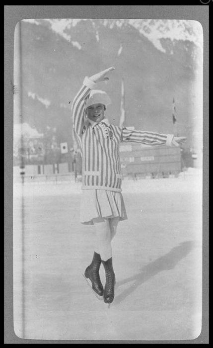 jeux_olympiques_1924_03